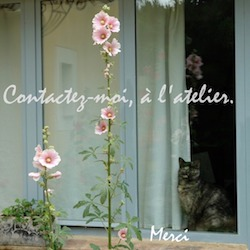 image contact atelier